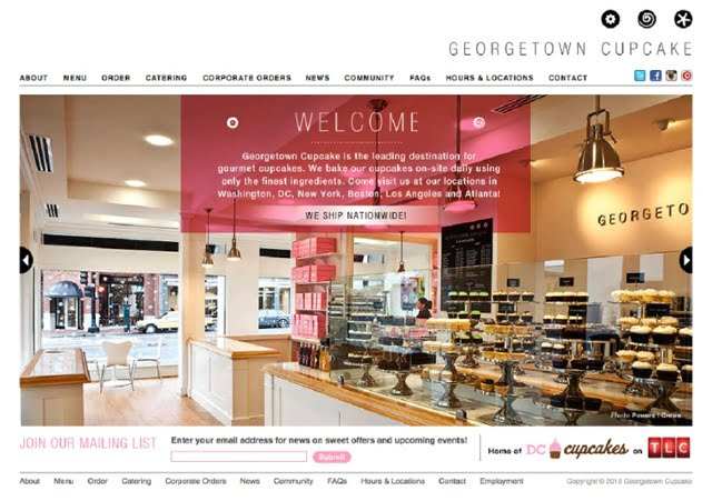georgetown-cupcake-good-job-maintaining-continuity-entry-html-site