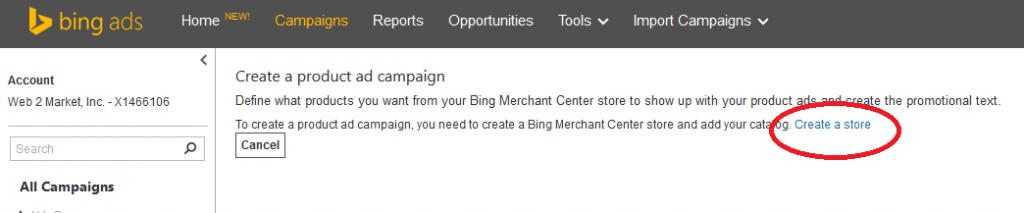 create-store-prompt