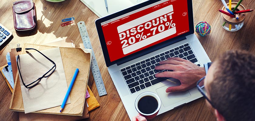discount-prices-eCommerce-best-practices
