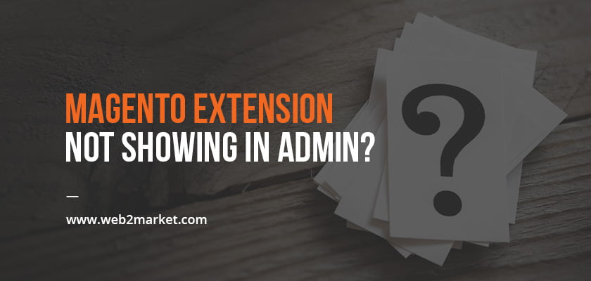 magento-extension-not-showing-in-admin-header
