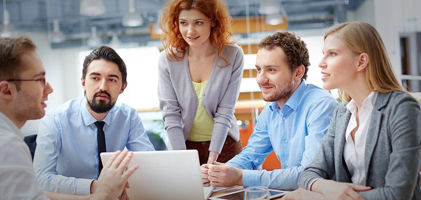 meetings-scrum-complex-magento-development