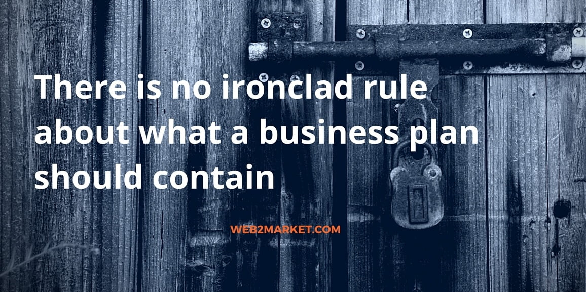 no-iron-clad-rule-business-plan-contain