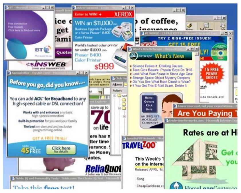 pop-ups-drive-down-e-commerce-sales