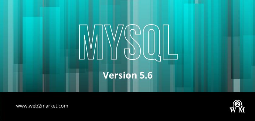 Magento Hosting Server - installing MySQL