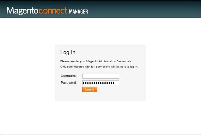 WordPress Magento Theme Integration: A Tutorial - Magento ...