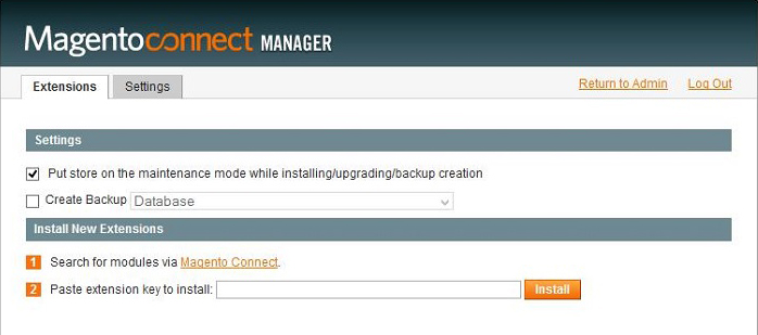 wordpress-integration2