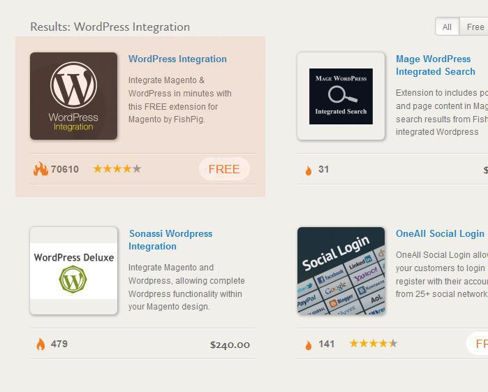 wordpress-integration3