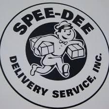 spee-dee magento extension