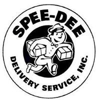 spee-dee magento extension