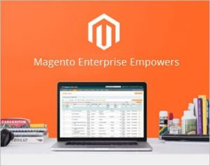 Magento Enterprise Developer