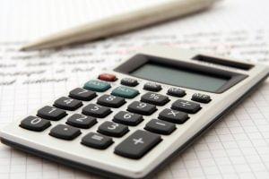 Magento Tax Rates