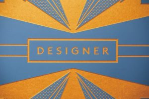 Magento theme designer