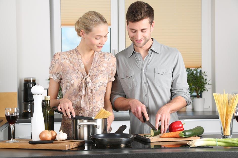 couples cooking classes st louis