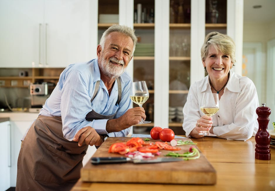 Date Night Cooking Classes St Louis: